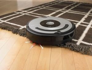 iRobot_Roomba_560